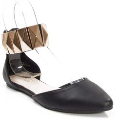 Best images about shoes on Pinterest   Flats  Ballerina and     Women s Beige Burnish Woven Peep Toe Flat Qupid Shoes Palmer