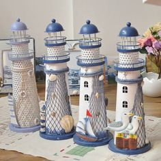 Compare Prices On Lighthouse Candles  Online Shopping/Buy Low .
