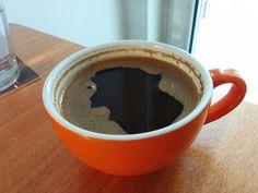 Ο καφές ντετέκτιβ
