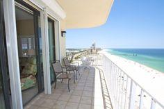 Condo vacation rental in Orange Beach from VRBO.com! #vacation #rental #travel #vrbo