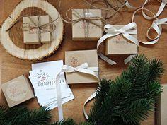 Items similar to Boho Layered Bracelets Layered Bracelets, Bangle Bracelets, Holiday Sales, Gold Bangles, Bracelet Making, Agate, Balls, Layers, Gift Wrapping