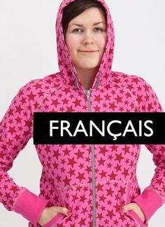 Gilet à capuche pour femme Tailles européennes 34-52 Ce gilet à capuche est cousu dans du molleton à sweat extensible et lourlet, les poignets et
