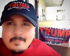 tweet@Lopez70M 8 Nov. Vote-Vota Para TRUMP Myself Soon Going Walking Out Vote Trump Yes Photo's & Video Post-Share After