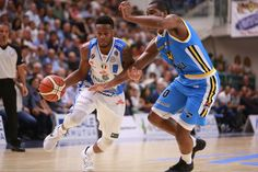 Vanoli Cremona Vs D.E.Trento pronostico Basket A1. Match 2° giornata campionato italiano di Basket.Domenica 11-10-2015 ore 18.15.