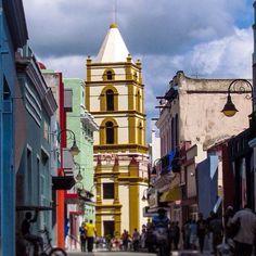 #Camagüey