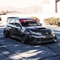 Image 185- Body Modification All Models Subaru WRX https://www.mobmasker.com/modification-all-models-subaru-wrx/