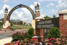 Harris Stowe receives $500K grant for STEM scholarships