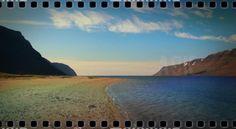 Önundarfjörður