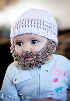 Where can I buy this awesomeness... or I might have a Tia who can crochet it for me!