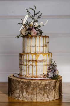 Hello May · INSPIRATION: WEDDING CAKE IDEAS