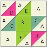 hattie's choice quilt block - Yahoo Image Search Results