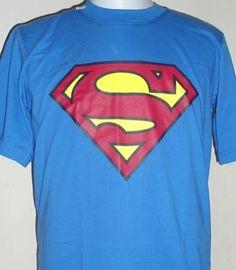 http://kaosready.com/product/1-kaos-superman-biru-logo-klasik.html