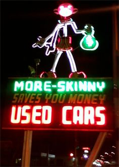 1000 images about Signs & Advertising on Pinterest #1: 013dcce383dc3e1a6124edd974daffab