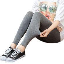 YSDNCHI Women Leggings Outside Female Stretch Slim Legging Casual Dance Leggins High Elastic Black Candy Color Pants Girl Leggin – Hot Products Basic Fashion, Colored Pants, Candy Colors, Women's Leggings, Slim, Dance, Female, Casual, China