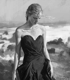 Thomas Tan... | Kai Fine Art