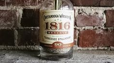 Chattanooga whiskey joe ledbetter.Joe Ledbetter and Tim Piersant revive Chattanoogas whiskey tradition with their new liquor label. Now if they can just make it here. By Bill Ramsey - People Try Whiskey For The First Time