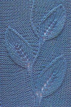 Knitting Stiches, Knitting Needles, Knitting Patterns, Crochet Saco, Big Knit Blanket, Jumbo Yarn, Big Knits, Knit Pillow, Knitwear Fashion