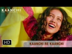 #LYRICS #ONLINE #SONG #LYRICS @ Lyrics896.com #BOLLYWOOD #LYRICS of #Kaanchi_Re_Kaanchi from #Kanchi http://lyrics896.com/bw/lyrics/Kaanchi-Re-Kaanchi