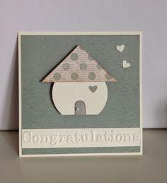 card in love