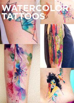 mariposas o colibries, ideas para mi tatuaje en honor a mi seba