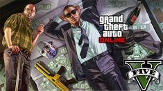 Gta 5 Cum sa Tragi cu Orbital Cannon Gta 5 Online, Grand Theft Auto, Cannon, Tattoo, Canon