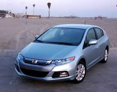 If you have ever attempted to rent a specific type of Hybrid Car Rental in California in the past, you know that it can often be very hard to accomplish this.