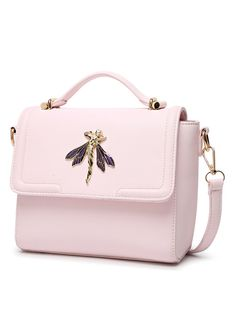 Lovely Ladies PU Leather Cossbody Bags _Top-Handle Bags_Women Bags_Sexy Lingeire | Cheap Plus Size Lingerie At Wholesale Price | Feelovely.com