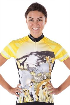 df6035ec1 Kit Collection Image Women s Cycling Jersey