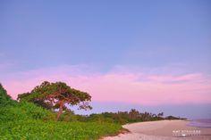 Marosi beach by Nathalie Stravers on 500px