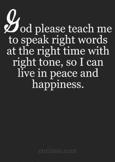 May the words of my mouth and the meditation of my heart be pleasing to, oh Lord my rock and my redeemer. Spiritual Quotes, Positive Quotes, Positive People, Great Quotes, Inspirational Quotes, Work Quotes, Super Quotes, Let Go Quotes, Life Quotes To Live By
