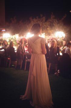 Romantic Italian Destination Wedding from Matthew Moore Photography  Read more - http://www.stylemepretty.com/destination-weddings/2013/09/12/romantic-italian-destination-wedding-from-matthew-moore-photography/