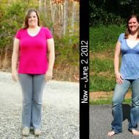 ... weight loss support or encouragement the weight loss journey begins The best place to find how to have joyful life! http://myhealthplan.net