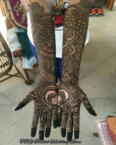 Mehendi goals <3 Get yours @ www.tbgbridalstore.com TBG. #HouseofQueens  #southindianweddings #southindianbrides #brides #bridal #bridalmehendi #bridalmehendidesigns #mehendidesigns #grandmehendi #weddingmehendi #southindianmehendi #innovativemehendidesigns