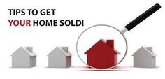 How to Sell Your Home in 2015 http://www.thedenver-100.com/how-to-sell-your-home-in-2015/