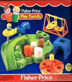 Stingray S Hideaway Toy Museum Little Tikes Dollhouse