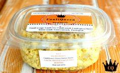 Cauli - rice Cauli Rice, Sugar, Food, Products, Essen, Meals, Yemek, Gadget, Eten