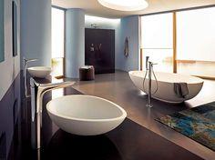 Whirlpool Bad Kwaliteit : Die 14 besten bilder von moderne badezimmer modern contemporary