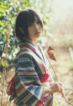 #SKE48 Sawako Hata