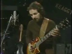 Phil Keaggy- Best Christian Guitar Solo of All Time -