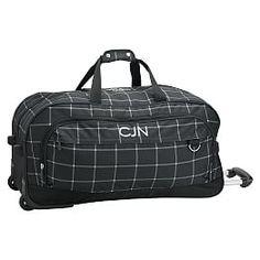 Duffle Bags & Cute Luggage | PBteen