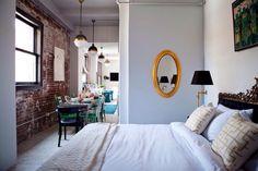 Квартира с нестандартной планировкой #Квартираснестандартнойпланировкой #дизайн #интерьер #стиль #строители #строительство #строительныйпортал #stroitelinetua