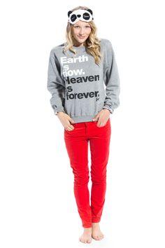 22cb6a6b JCLU Forever Christian T-Shirts,Christian Apparel,Christian Clothing Store  Christian Girls,