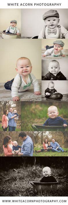 White Acorn Photography baby-portraits-lincoln-ne-boy-2014