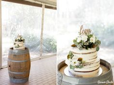 An old barn, stunning countryside and a homestead estate. A Burnham Grove Estate Wedding is something magical. Check out how Tara and Josh celebrated! Burnham, Awesome Cakes, Wedding Receptions, Camden, Sun, Table Decorations, Style, Swag, Dinner Table Decorations