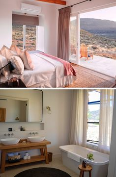 Cederberg ridge wilderness lodge- Lodge accommodation in Clanwilliam Secure online payment! Swimming Pool Games, Underfloor Heating, Queen Size Bedding, Beach Cottages, Stunning View, Lodges, Game Room, Wilderness, South Africa