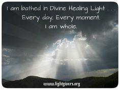 Visit Lightgivers.org