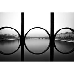 Circles  #fineartphotography #fineart #photography #czech #photo #longexposure #longexposureoftheday #blackandwhitephotography #river #vltava #martingallie #sky #fog #mist #fujifilm #fujix #fujifamily #fujifilmcz #triggertrap #bwcurators #bwvision #bw_archaholics #bw_lovers @fujifilmcz #architecture #architecturelovers #pragueriver #prague #fujistask