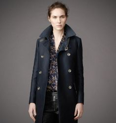 Belstaff Coat Sale