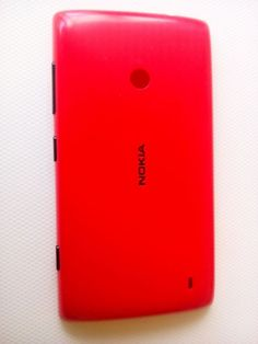 NOKIA 530  COVER CASE CAN COLLECT AND PAY NO POSTAGE pay PayPal first thn colect