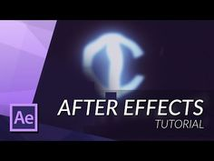 HOW TO CREATE A PROFESSIONAL INTRO FOR BEGINNERS IN AFTER EFFECTS - YouTube